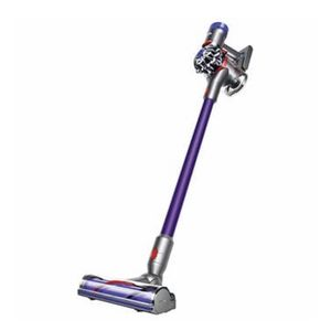 Dyson V8 Animal+ Cordless Stick Vacuum Cleaner for Sale in Plano, TX