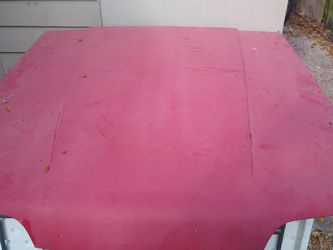 1993 Mustang Stock Hood for Sale in Clearwater,  FL