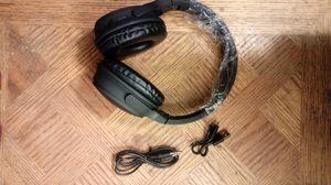 Headphones Bluetooth for Sale in San Diego, CA