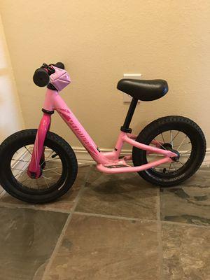 Specialized Hotrock 12 coaster bike for Sale in Seattle, WA