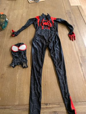 Spider-Man for Sale in Fontana, CA