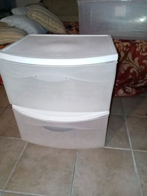 Storage containers for Sale in Fort Worth, TX