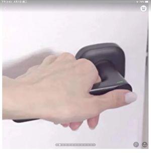 Smart Lock Front Door,Fingerprint lock for Sale in Denville, NJ