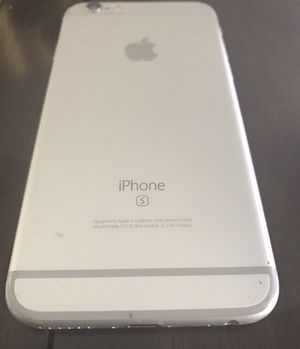 📱We Buy iPhones 6 & UP📱 for Sale in Tampa, FL