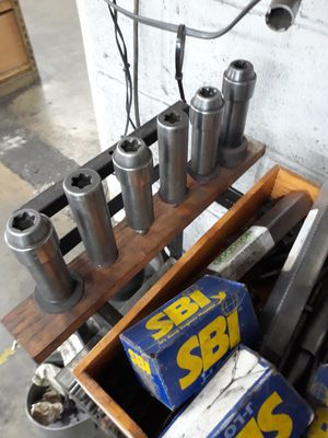 valve grind machine for Sale in Anaheim, CA