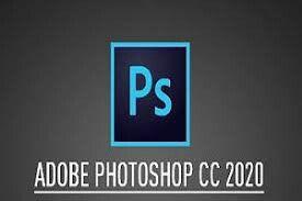 Photoshop 2020 for Sale in Berkeley, CA