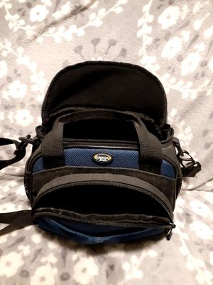 Camerstuff brand camera bag for Sale in Greenville, SC