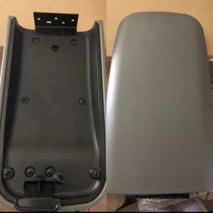 NEW, Center Console for GM Vehicles for Sale in Bakersfield, CA