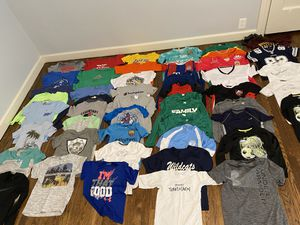 Boys 8-10 for Sale in Kansas City, MO