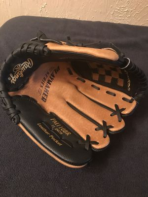 Youth baseball glove, brand new for Sale in Nashville, TN