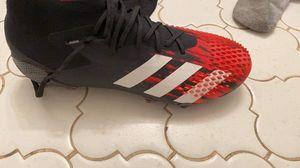 Adidas predator Mutator for Sale in Clarkston, GA