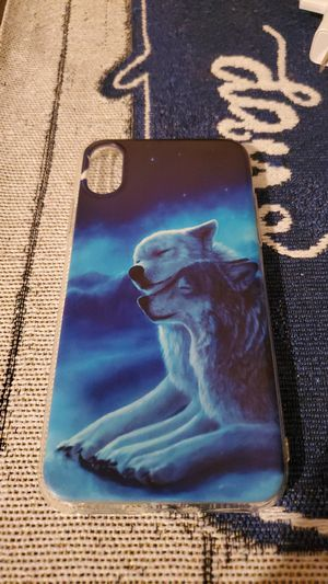 iPhone x case for Sale in Levittown, NY