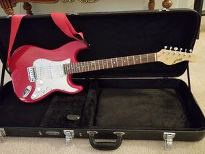 Arbor Guitar + Case for Sale in Spring Hill, FL