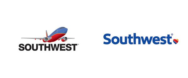 Southwest Vouchers$100 for $90