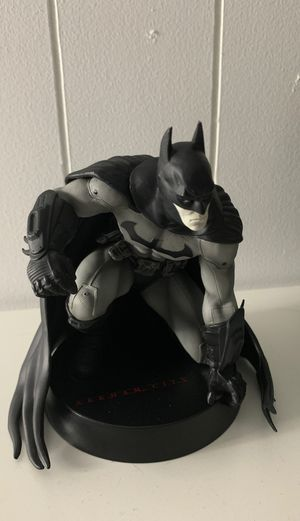 Collectible Batman statue for Sale in Canby, OR
