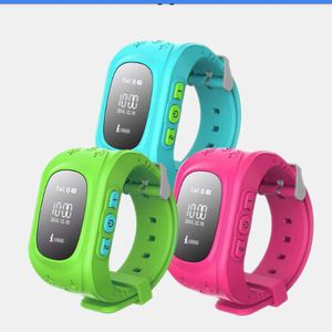GPS kids watches for Sale in Millersville, MD