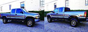 ֆ12OO 4WD Chevrolet Silverado 4WD for Sale in Henderson, TX