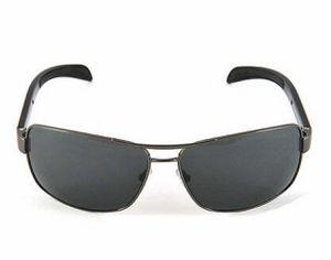 Prada SPS 541 Polorized Sunglasses for Sale in Rancho Cucamonga, CA