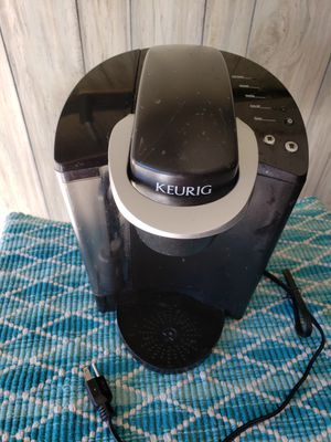 Keurig for Sale in Sebring, FL