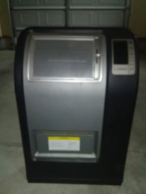 Heater great shape for Sale in Laurel, DE