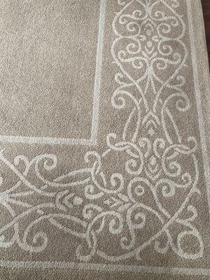 Area rug for Sale in Clovis, CA