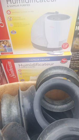 Humidifiers for Sale in Palm City, FL
