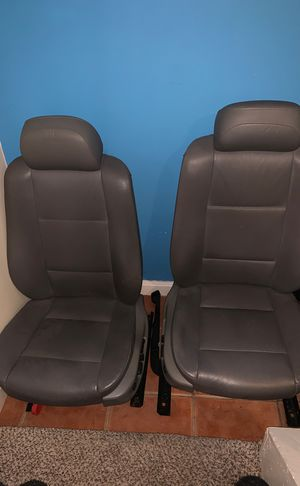 Bmw Power Seats for Sale in Silver Spring, MD