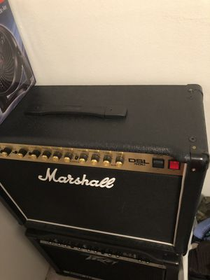 Electric guitar Amp. for Sale in College Park, MD