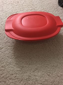 Pyrex 3 ltr bowl for Sale in Falls Church,  VA