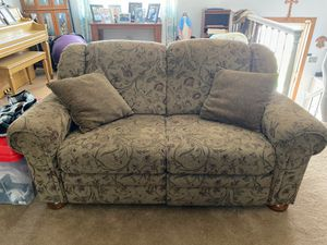 Two couches for sale. for Sale in Lakewood, CO