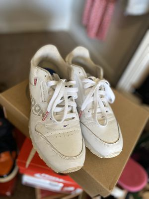 Reebok classics for Sale in Silver Spring, MD