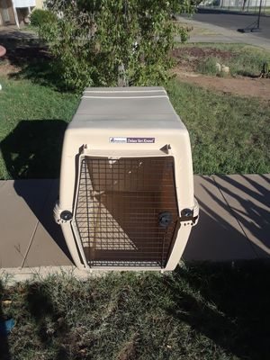 VARIKENNEL for Sale in Mesa, AZ