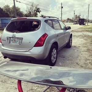 Back Glass/Windshields for any car year make model for Sale in Hollywood, FL