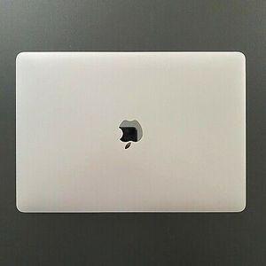 Apple mac book for Sale in Sanatoga, PA