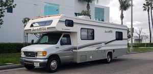 Motorhome Fleetwood Jamboree RV for Sale in Artesia, CA
