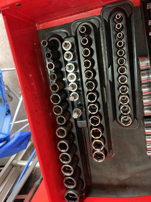 Snap on tools for Sale in Towson, MD