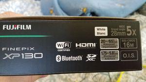 Like New Digital Camera from Costco for Sale in Spokane, WA