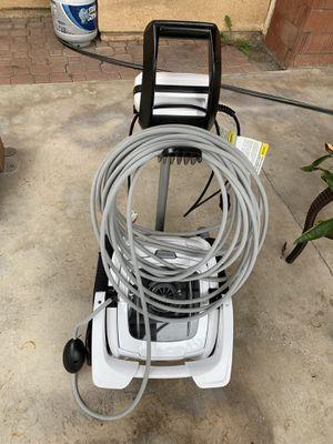 Robotic pool cleaner for Sale in Riverside, CA
