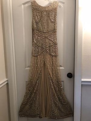 Calypso St. Barth formal dress size small for Sale in Orlando, FL
