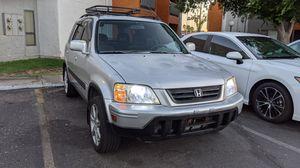 Honda crv for Sale in Glendale, AZ