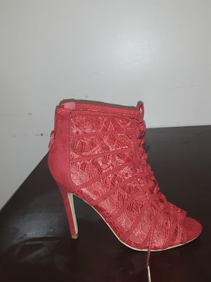 Jus Fab Pumps for Sale in New Bern, NC