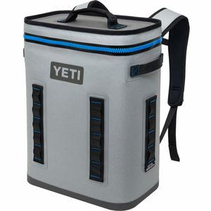 Yeti backpack cooler (brand new) for Sale in Hialeah, FL