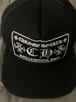 Chrome Hearts Hat for Sale in The Bronx,  NY