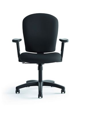 (NEW) Office Chair for Sale in Fresno, CA