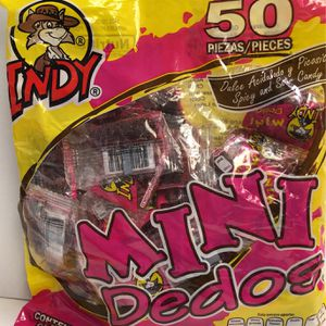 MINI DEDOS 50CT for Sale in Long Beach, CA