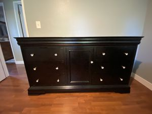 Twin size bedroom set for Sale in Auburn, WA