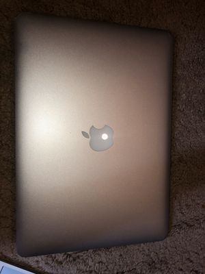 2013 13-inch MacBook Air for Sale in North Royalton, OH