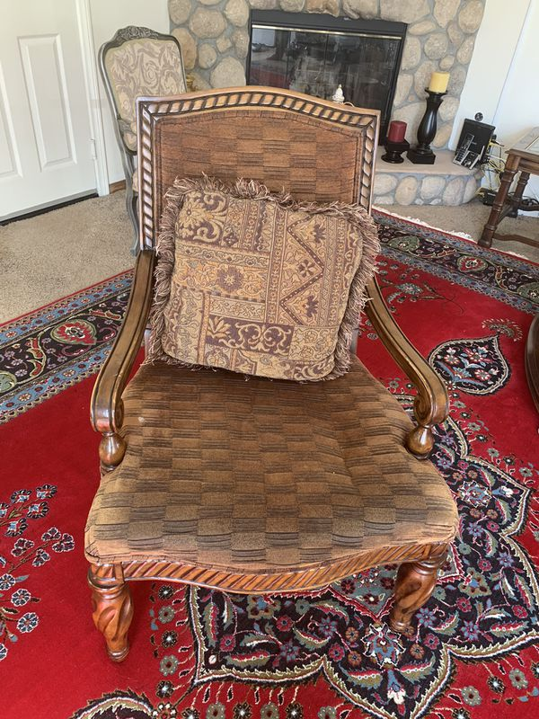Arm Chair For Sale In El Cajon Ca Offerup