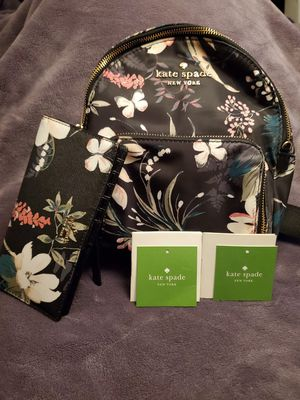 Kate Spade New York for Sale in San Jose, CA
