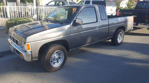 Nissan 1997 for Sale in Ramona, CA